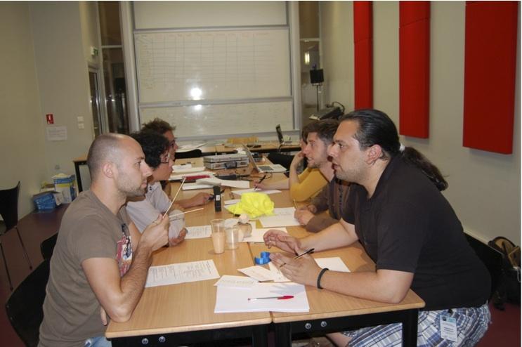 HC2-students